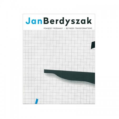 Jan Berdyszak - Pomiędzy...